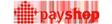PayShop