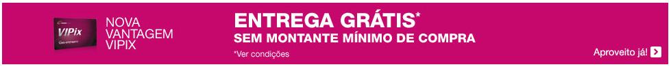 banner-pixamania