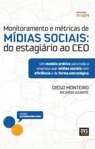 capa-livro-diego1