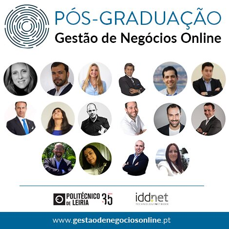 banner-pos-graduacao-negocios-digitais