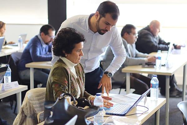frederico carvalho curso marketing digital intensivo