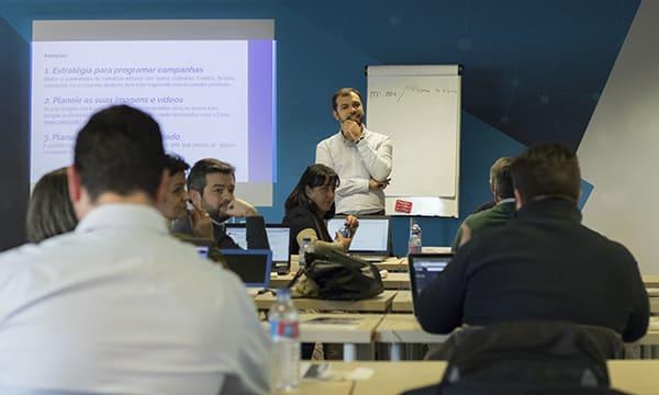 curso intensivo marketing digital - frederico e alunos - fredericocarvalho.pt