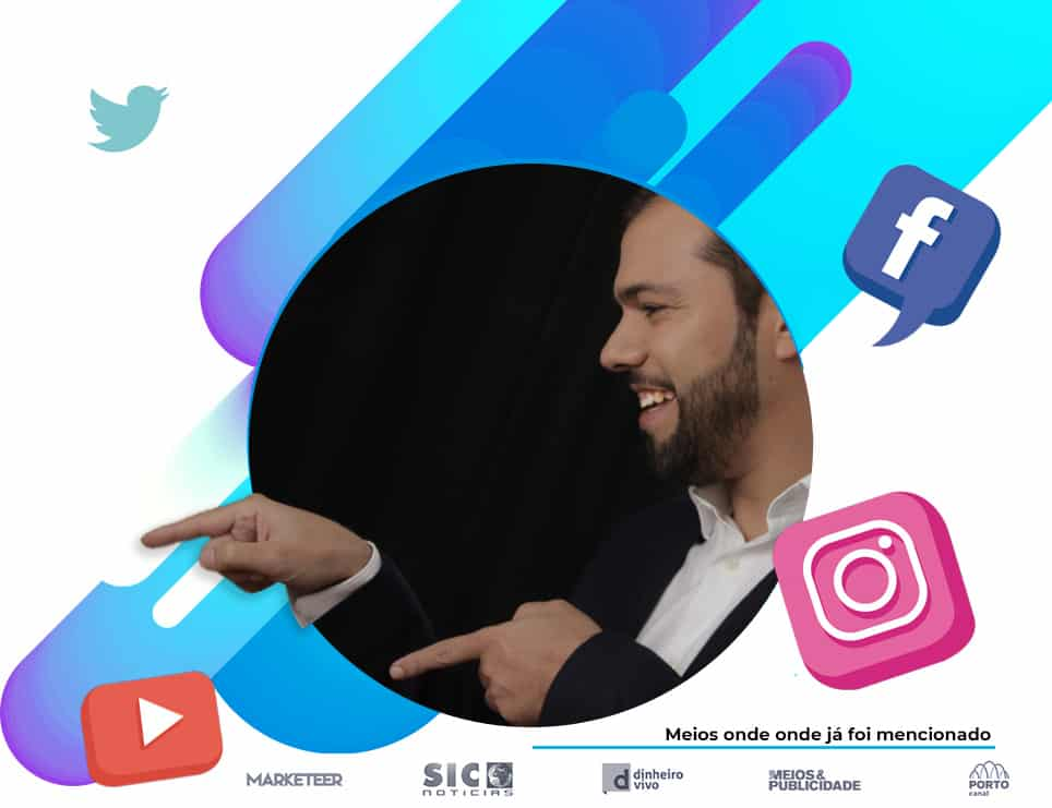 curso intensivo marketing digital - banner - fredericocarvalho.pt