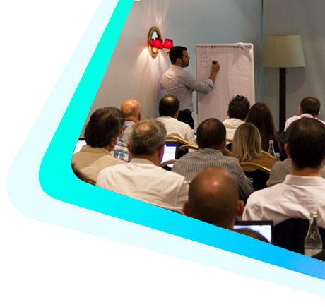 curso de marketing digital com frederico carvalho