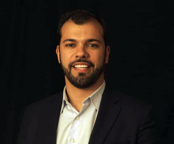 frederico carvalho - marketing digital