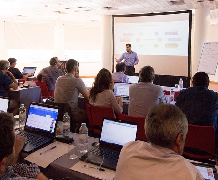 curso marketing digital frederico carvalho