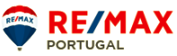 logo remax portugal
