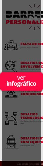 barreiras-segmentacao-blog-fredericocarvalho