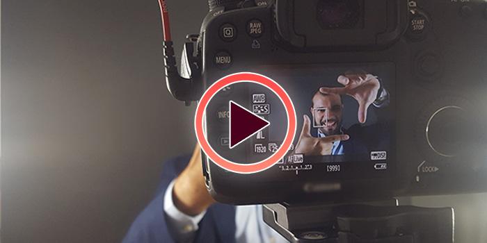 ver vídeo - curso marketing digital com frederico carvalho