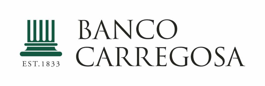 banco-carregosa-logo-curso-marketing-digital