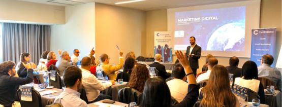 curso intensivo marketing digital