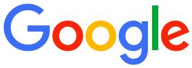 logo googe