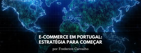 e-commerce - frederico carvalho