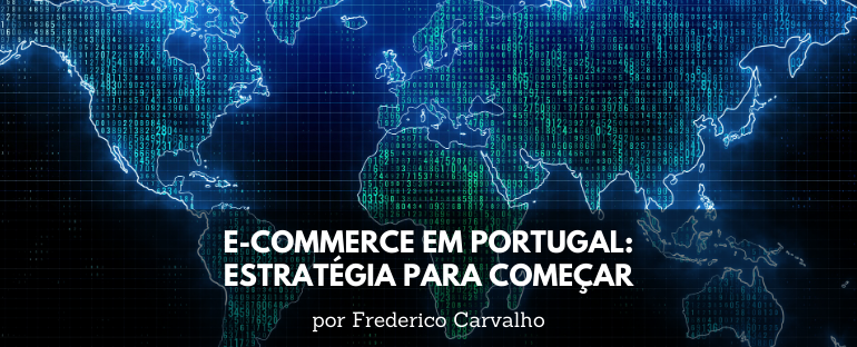 e-commerce - frederico carvalho