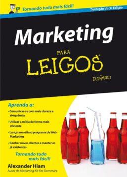 livro-marketing-para-leigos