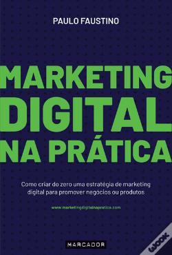 livro marketing na prática - blog marketing digital