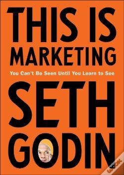 livro seth godin - blog marketing digital