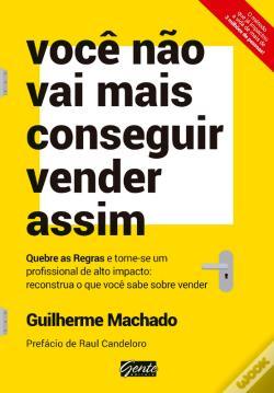 livro guilherme machado - blog marketing digital