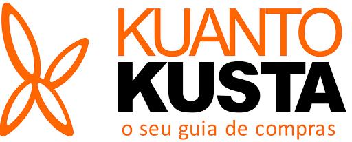 logo kuantokusta