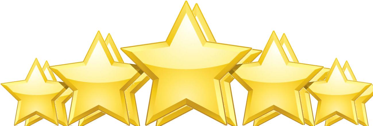 5 estrelas curso marketing digital com frederico carvalho