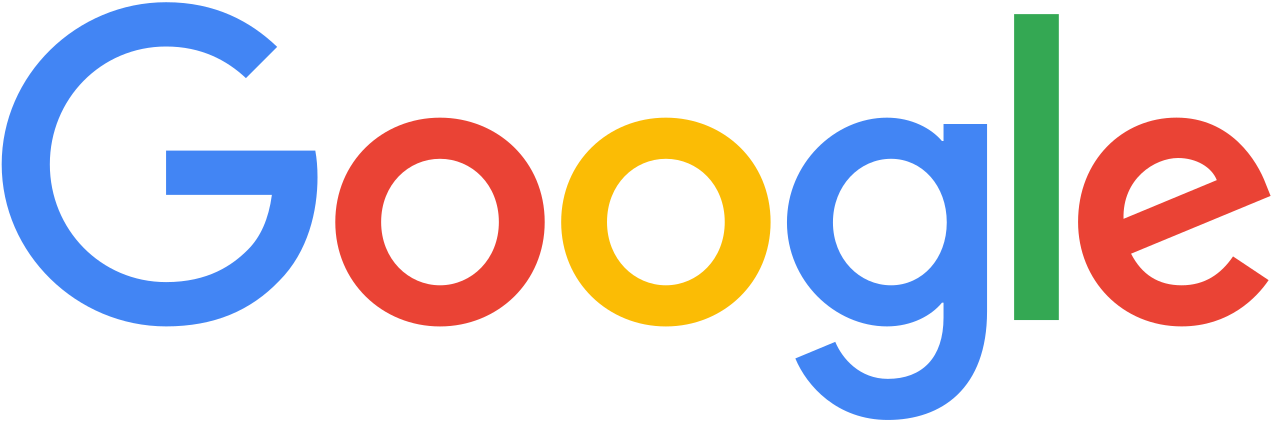 logo google curso marketing digital