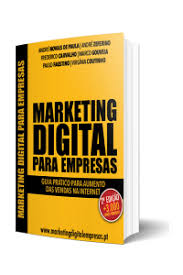 livro-marketing-digital-empresas