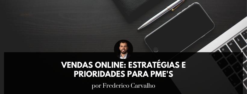 marketing-digital-frederico