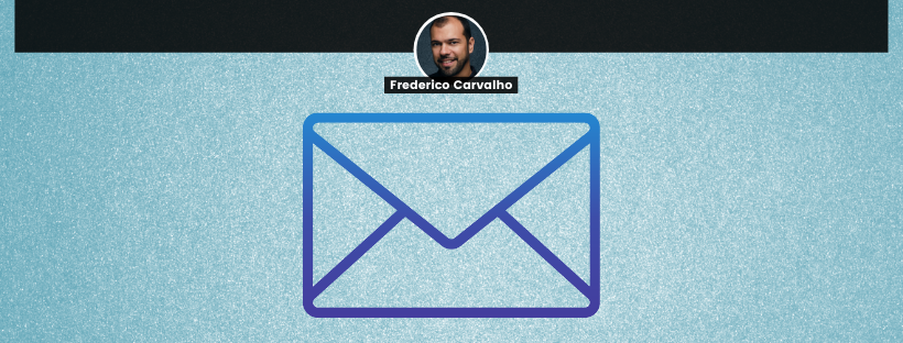 email marketing - isp vs esp - frederico carvalho