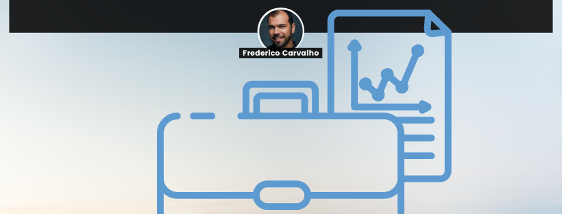dominio online empresarial-online-blog-frederico-carvalho