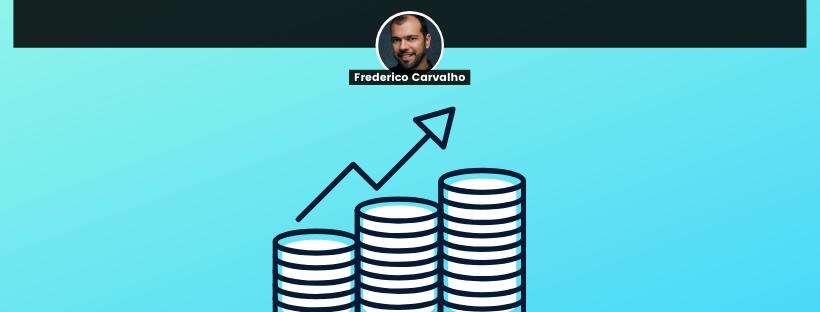 -blog-marketing-digital-frederico