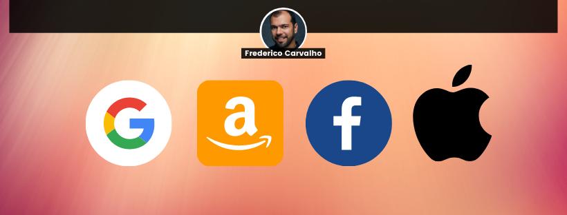 google-facebook-amazon-apple--blog-marketing-digital-frederico