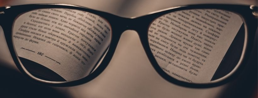 livro e livros online