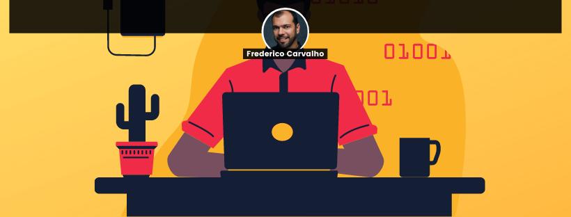 marketing-conteudo-blog-marketing-digital-frederico