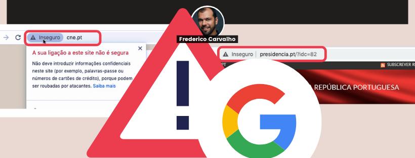 seo-prioridades-google-frederico-carvalho-