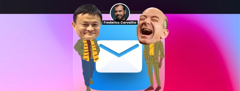 newsletter-jeff-bezos
