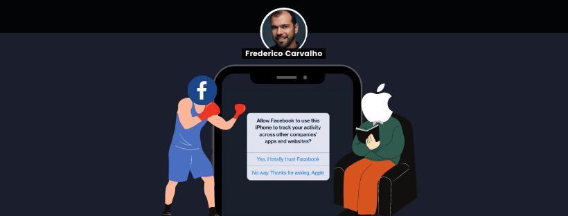 apple-facebook-privacidade