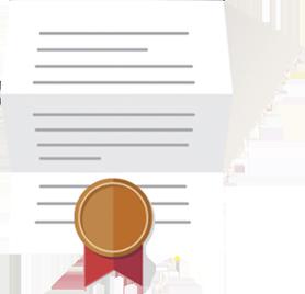 curso marketing digital certificado