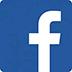 facebook review - curso marketing digital