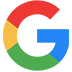 google review - curso marketing digital