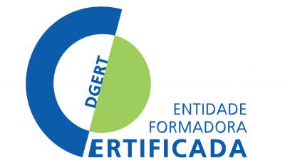dgert curso certificado
