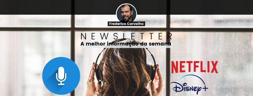 streaming-voice-search-newsletter