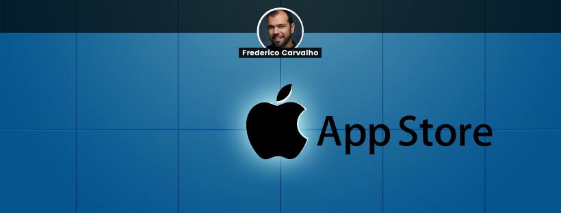 apple store monopolio