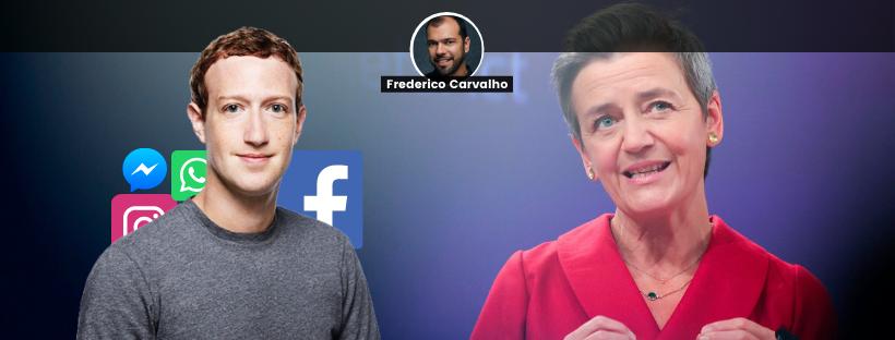 facebook-em-baixo-regulamentacao-europa-frederico